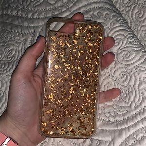 iphone 6 case!